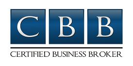 Business-Broker-Certification