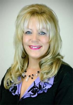 Lenore real estate photo 2012 B