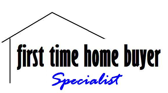 fthb specialist